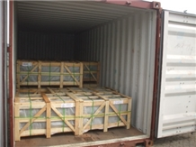 granite-products-container-loading-p95976-1S